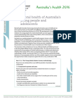 ah16-5-5-mental-health-australias-young-people-adolescents(1).pdf