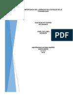 IMPORTANCIA DEL LIDERAZGO EN LOS ROLES DE LA CONTABILIDAD.docx