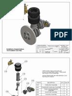 Final drawing package pdf.PDF