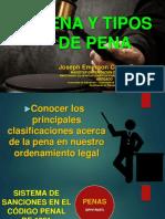 Diapositivas 5ta Semana Teorias Del Delito (6)