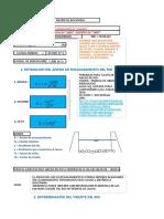 Diseño de Bocatoma_hoja de calculo