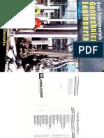 GEOTECH_BESAVILLA_5TH_ED..pdf