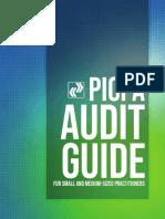 Audit Manual Part1