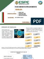 Basilea-g6-Gestion Del Riesgo Finaciero