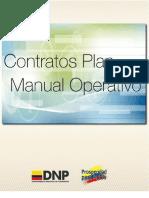 Contrato Plan