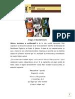 MAC_Unidad_1.pdf