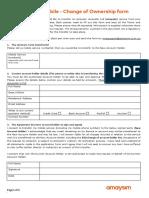 Change-of-Ownership.pdf