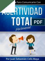 como-comunicarse-con-total-asertividad.pdf