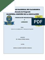 ENSAYO EL LIDERAZGO Y TRABAJO EN EQUIPO origi.docx