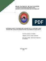 Mtchcuj.pdf