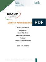 GCAP_U1_A2_XOMD