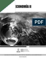 Economía II (19-1).pdf