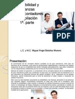material-sobre-contabilidad-y-finanzas-para-no-contadores-primera-parte-160217152452.pdf