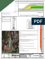310F1DT01 Cambio de calzada y lecho de frenado-Layout1.pdf