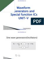 Unit5 Waveform Generators Ppt (5)