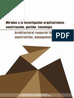 Fernando_Cassinello_la_construccion_del.pdf