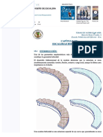 docdownloader.com_analisis-y-diseo-de-escalera-helicoidal.pdf