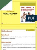 proyectodevidaPortaleducativo.pdf