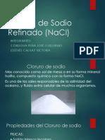 DOC-20190102-WA0031