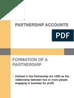 Partnerships.ppt