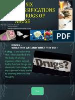 drugsofabuse-190812163055