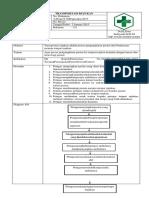 7.10.3transportasi rujukan.docx