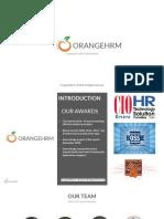 OrangeHRM Inc. _ Company Profile.pdf