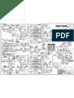 Dynacord S900, S1200, ElectroVoice Q44 & Q66