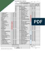 REGISTRO INSPECION  01-09-2019  TAPAY IPSICYCOM TAMBOMAYO 2019.pdf