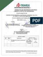 106 GUIA+TECNICA+OPERATIVA+DE+SEGURIDAD+ELECTRICA