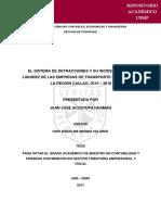 TESIS DE DETRACION.pdf