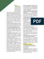 DERECHO PENAL ECONOMICO EXAMELN.docx