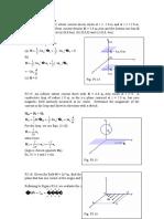 Final practice problems.doc