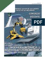 DocPreg.pdf