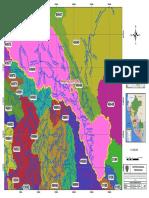 cuencas hidrograficas paucartambo