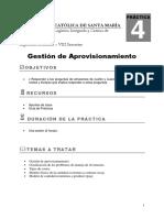 Práctica 4 - logistica.pdf