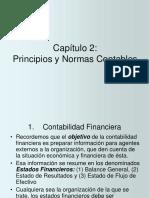 2._Principios_contables