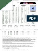 ascii_chart.pdf