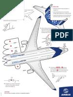 A350 Paper Plane.pdf