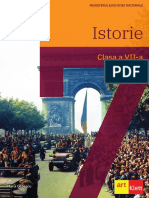 istorie-clasa-a-vii-a.pdf