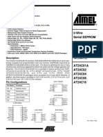 atmel_AT24C01A.pdf