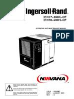 22310387.pdf