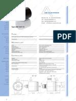 AMI10043-ENKODER-WINKELSCHRITTGEBER-AMI-ELEKTRONIK-MANUAL (1).pdf