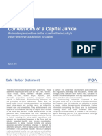 Confessions of a Capital Junkie.PDF
