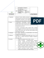 7.4.4 EP1 SOP INFORMED CONSENT.doc