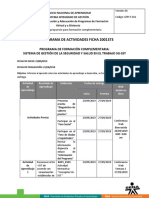 Cronograma Ficha 2001373(2)