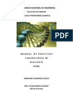 4. Guia de Biologia  2018-II v.2.pdf