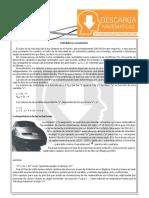 03-DESCARGAR-POLINOMIOS-–-ALGEBRA-TERCERO-DE-SECUNDARIA.pdf