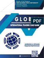 GLOBAL_International_Trade_Game(2).pdf
