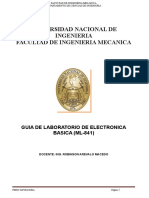 GUIA DE LABORATORIO DE Electronica (ML-841A).doc